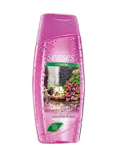 Avon Duş Jeli-Köpüğü Renksiz